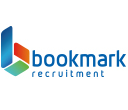 Bookmark Recruitment